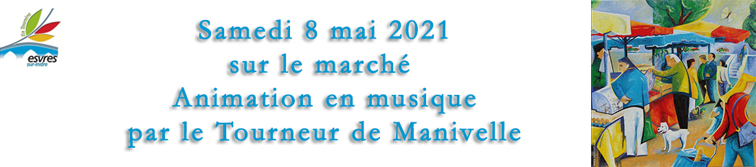 marche animation 2021 5 8